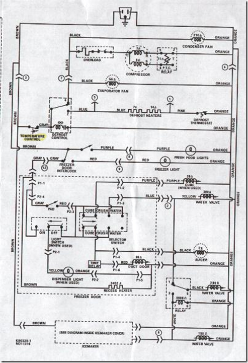 fridge_schematic1